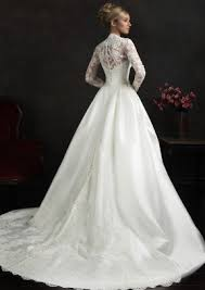 princess wedding dresses uk affordable princess gown wedding dresses uk online shop diydress