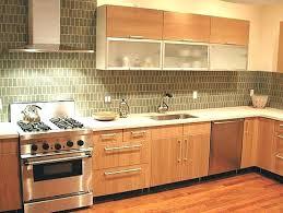 kitchen tile backsplash design tile backsplash designs s kitchen ideas for white cabinets