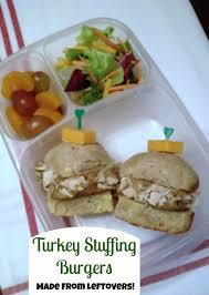 thanksgiving dinner ideas for couples easy turkey broccoli quiche recipe
