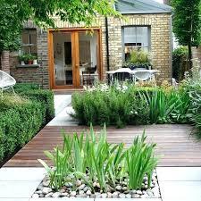 Small Outdoor Garden Ideas Best Small Garden Ideas Best Small Tropical Backyard Ideas Small