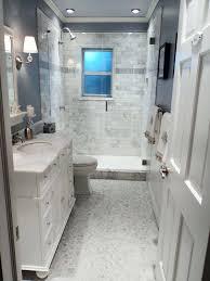 basement bathroom floor plans basement bathroom layoutsmarble inspired basement bathroom decor