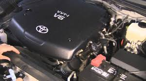 oil oil filter u0026 air filter change replacement 2005 2013