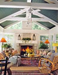 Insulating Vaulted Ceilings by How To Insulate Vaulted Ceilings Cathedral Ceilings Vaulted