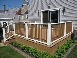 outdoor deck painted posts what u0027s deck paint colors ideas should