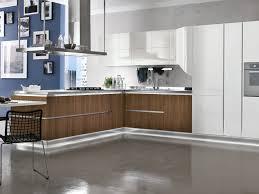 modern kitchen chair kitchen cabinets futuristic storage cabinets design with