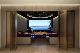 bureau emirates swiss bureau interior design swiss villa geneva residential