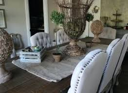 Best Fabric For Outdoor Furniture - designer dining room furniture best funky chairs cool table