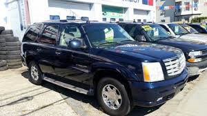 2005 cadillac escalade sale cadillac escalade for sale in rhode island carsforsale com