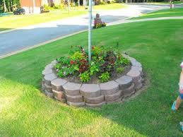 Five Star Landscaping by Garden Design Garden Design With Five Star Landscaping Utica Ny