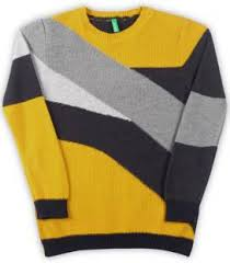 sweaters boys sweaters for boys buy boys sweaters at best prices in