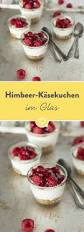 K Hen Ratenkauf Online Die Besten 25 Himbeer Käsekuchen Ideen Auf Pinterest Staubig