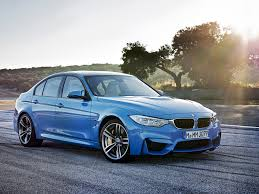 luxury bmw m3 2014 bmw f30 m3 new dream car cars n pinterest bmw