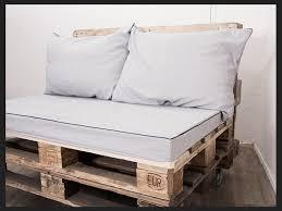 gros coussin pour canap grands coussins pour canapé 3286 coussin canape idées