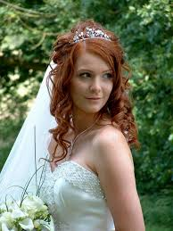 haircut ideas curly hair bridal hairstyle for curly hair bridal hairstyles for curly hair