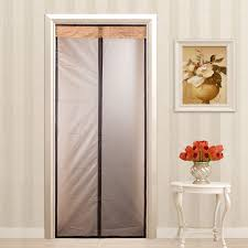 patio doors insulating patio doors for winter spanish steps