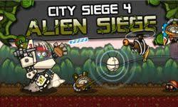 city siege 3 city siege 3 jungle siege graj za darmo na poki pl