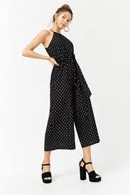 cotton jumpsuit cotton jumpsuit