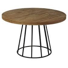 Zinc Top Bar Table Dining Tables U0026 Kitchen Tables Joss U0026 Main