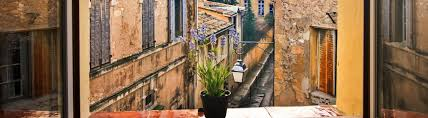 cour d appel aix en provence chambre sociale apart furnished rental city center aix en provence