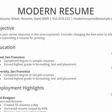 classic resume template classic resume template awesome docs resume