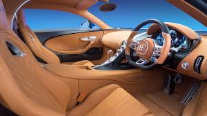 diamond bugatti bugatti chiron diamond speaker tweeters geneva motor show caymancode