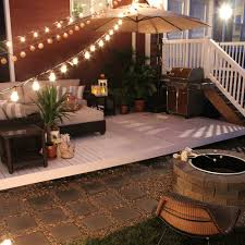 How To Make A Fire Pit In The Backyard by How To Build A Diy Fire Pit In One Day Seeking Alexi Diy Teaching