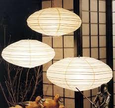 paper lantern light fixture wedding paper lanterns artistic shaped paper lanterns hanging