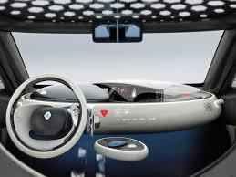 renault twizy interior zoe z e concept 2009 my renault zoe electric car