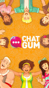 Airg Big Barn World Promo Codes Chat Rooms Find Friends Android Apps On Google Play