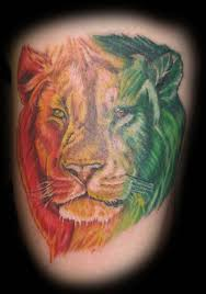 new rasta lion related image u0026 keywords suggestions