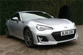 subaru sports car 2017 subaru brz 2017 road test road tests honest john