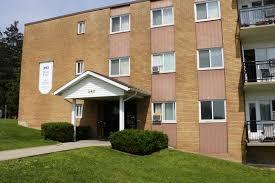cambridge 2 bedroom apartments 1 bedroom apartment for rent 392 dolph st cambridge in cambridge