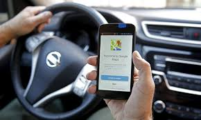 navigating decline what happened to tomtom business the guardian
