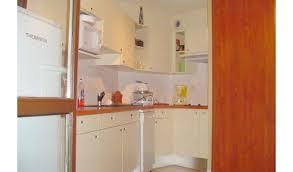 cuisine l馮鑽e cuisine l馮鑽e 28 images location chalet individuel guzet haute