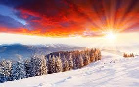 koenigsegg snow snow mountain landscape 7027763