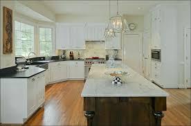Cabinet For Kitchen Sink Small Kitchen Sink Cabinet Small Corner Kitchen Sink Cabinet