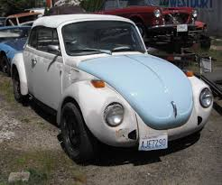 blue volkswagen beetle for sale 1979 volkswagen beetle for sale 1956950 hemmings motor news