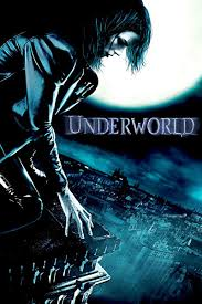 underworld film full underworld movie review film summary 2003 roger ebert