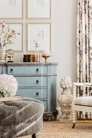 modern cottage style portfolio maven