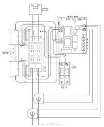 automatic transfer switch wiring diagram free floralfrocks