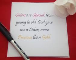 birthday cards for sisters u2013 gangcraft net