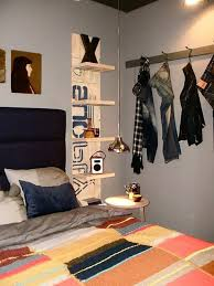 etagere murale chambre ado 120 idées pour la chambre d ado unique