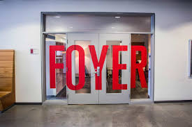 Foyer by 1476981084116 Jpg