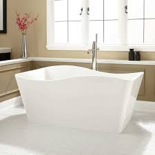 Air Tubs Freestanding Air Tubs Freestanding Tubs For Modern Style Of