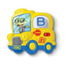 leapfrog fridge phonics magnetic letter set toys