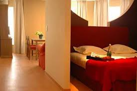 chambres d hotes bruxelles apart hotel brussels midi bruxelles tarifs 2018