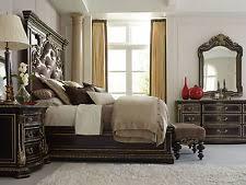 Oak Bed Set Oak Bedroom Sets Ebay