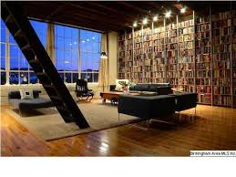modern home library collection libraries in homes photos home decorationing ideas