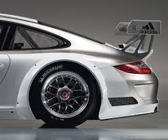 porsche gt3 rsr the all new 2011 porsche 911 gt3 rsr indian cars bikes