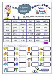 fun esl worksheets free worksheets library download and print